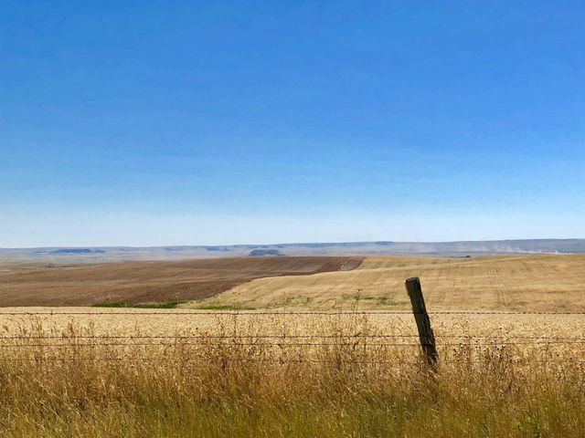 Tbd Kelly Road, Winnett, MT 59087