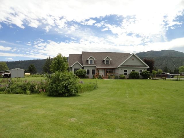 11307 Melody Lane, Missoula, MT 59804