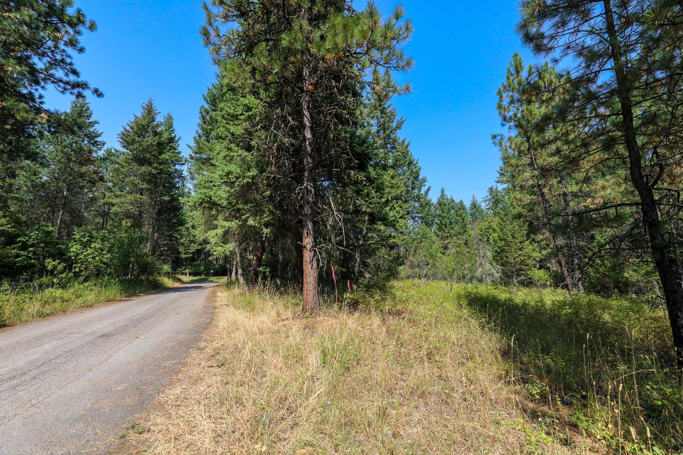 740 Peaceful Drive, Bigfork, MT 59911