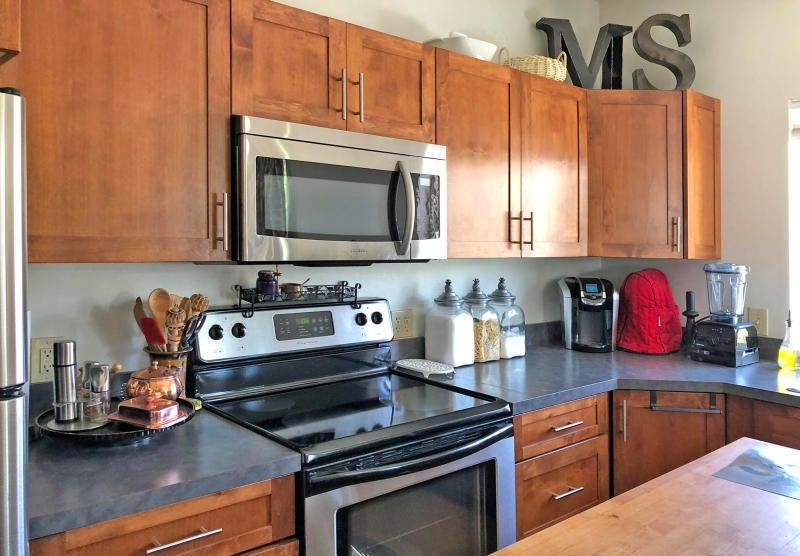1101 S 3rd Street W R4, Missoula, MT 59801