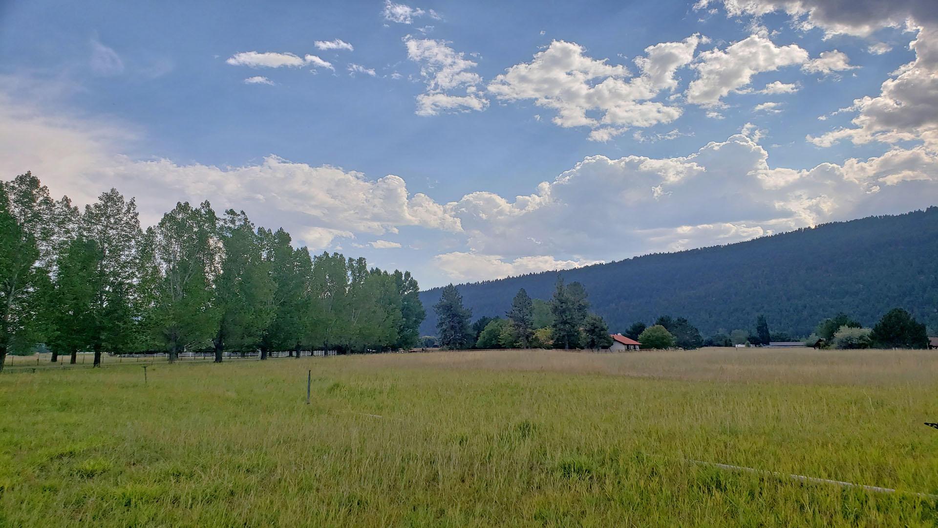 Lot 5 Windemere Drive, Missoula, MT 59804