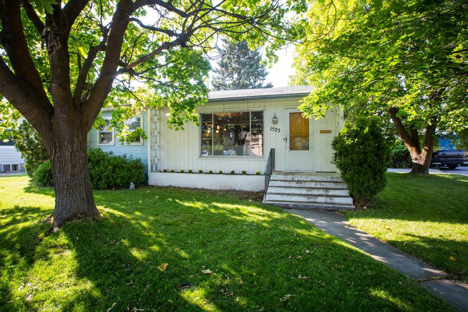 1575 W Sussex Avenue, Missoula, MT 59801