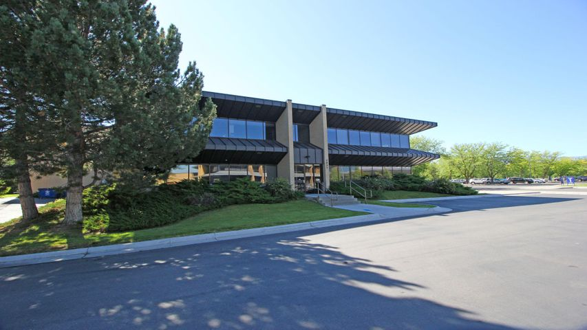 2831 Fort Missoula Road Bldg 2 Ste 232, Missoula, MT 59804