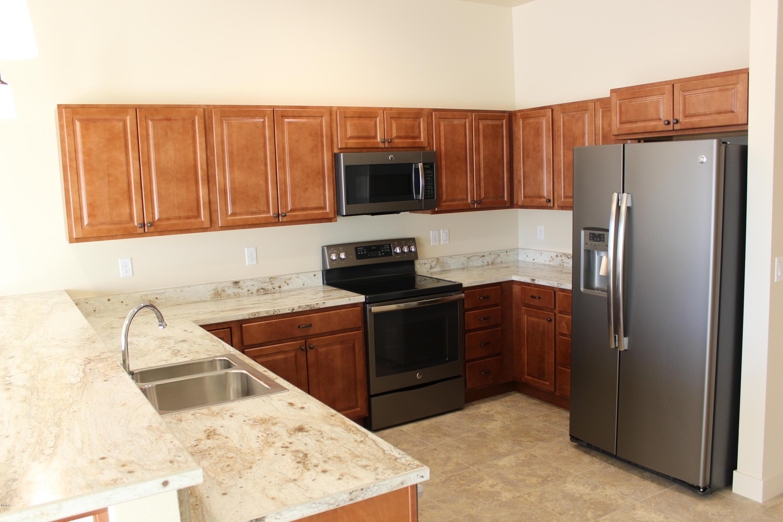 835 Wyoming Street Suite 103, Missoula, MT 59801