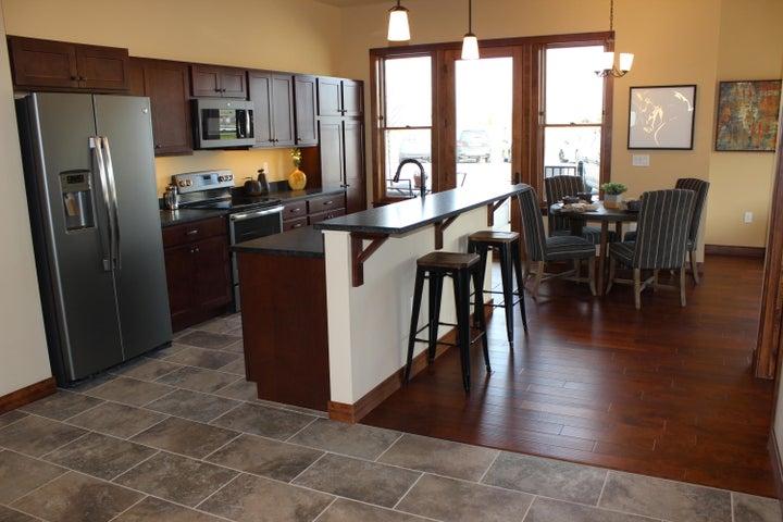 835 Wyoming Street Suite 106, Missoula, MT 59801