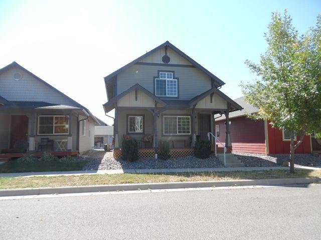 4449 Addington Drive, Missoula, MT 59808
