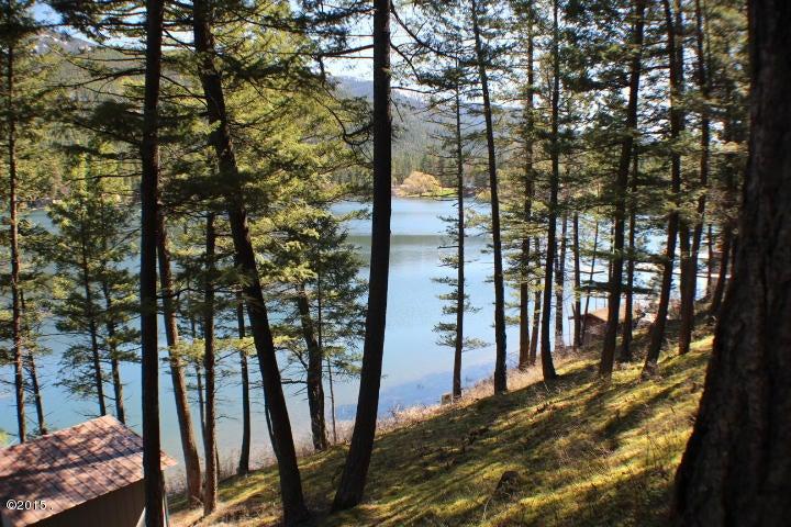 243 Lake Blaine Drive, Kalispell, MT 59901