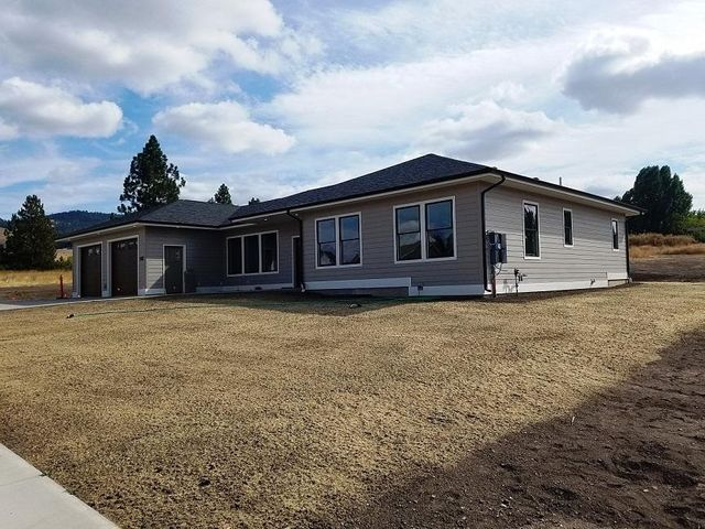 2725 Bundy Lane, Missoula, MT 59803