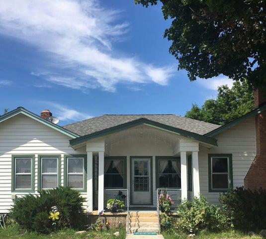 1321 Eastside Hwy, Corvallis, MT 59828