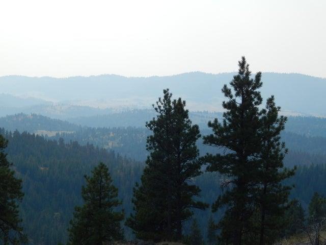 Lot 37 Castle Rock Drive, Wolf Creek, MT 59648