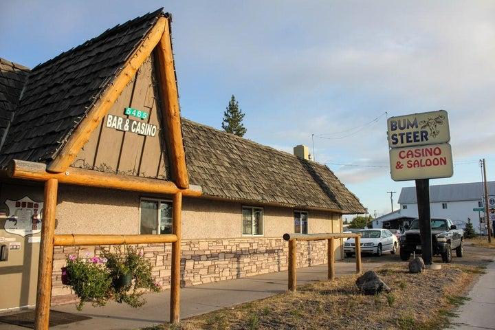 5465 U.S Highway 93 N, Florence, MT 59833