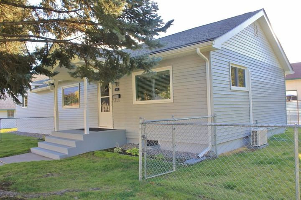 1403 S Garfield Street, Missoula, MT 59801