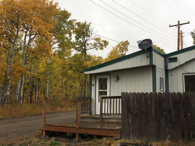 1112 4th Avenue, East Glacier Park, MT 59434