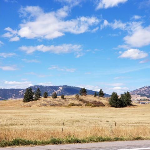 34729 Rocky Point Road, Polson, MT 59860