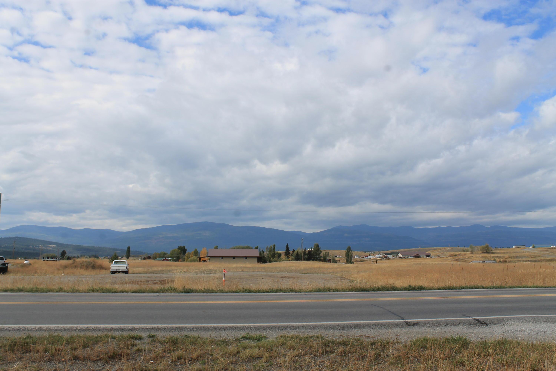 Nhn Highway 93 N, Eureka, MT 59917