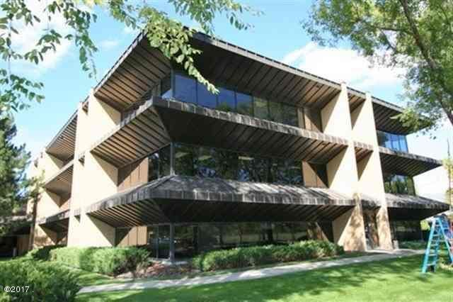 2831 Fort Missoula Road Bldg 2, Suite 203, Missoula, MT 59804
