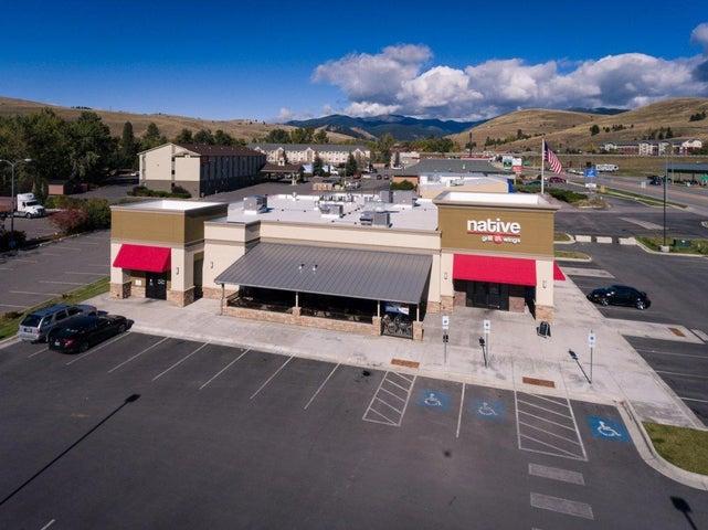 4875 N Reserve Street, Missoula, MT 59808