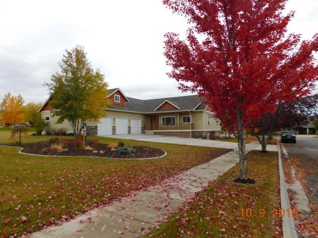 5101 Victor Place, Missoula, MT 59803
