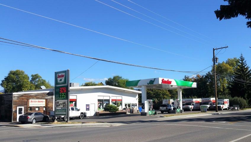 2340 S 3rd Street W, Missoula, MT 59801