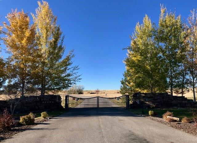 826 Arrow Hill Ranch Road, Hamilton, MT 59840