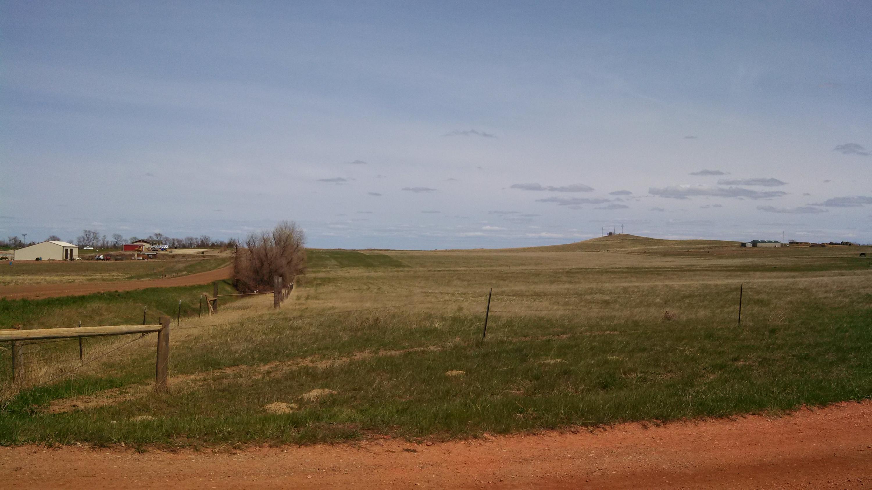 46 Sandstone Road, Baker, MT 59313