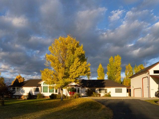 7151 Tumbleweed Drive, Missoula, MT 59803