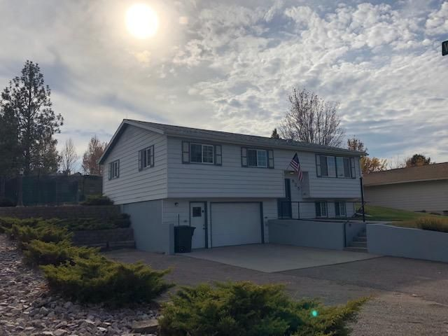 925 Parkview Way, Missoula, MT 59803