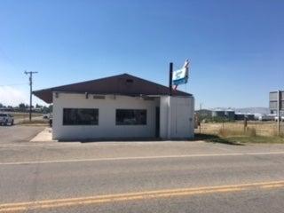 W Main Street Launder Clean, White Sulphur Springs, MT 59645