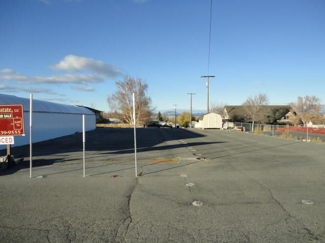2005 COLUMBIA AVE LOT 7A FRONTS LAST CHANCE GULC, Helena, MT 59601