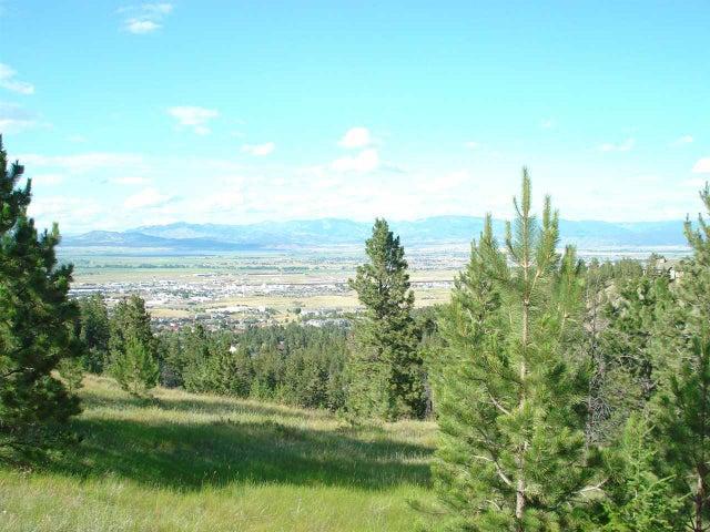 240 South Hills Road, Montana City, MT 59634