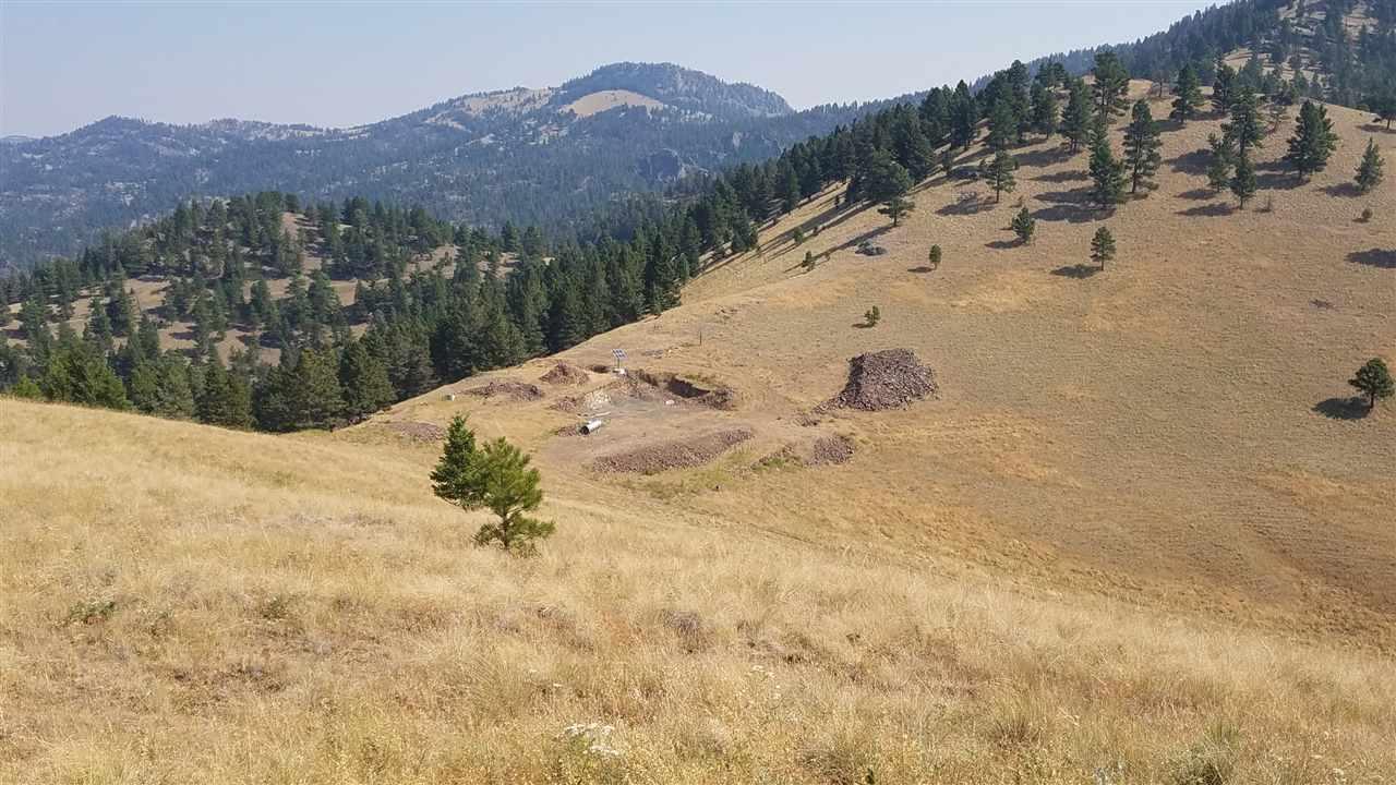 11 Highpoint Lane, Cascade, MT 59421