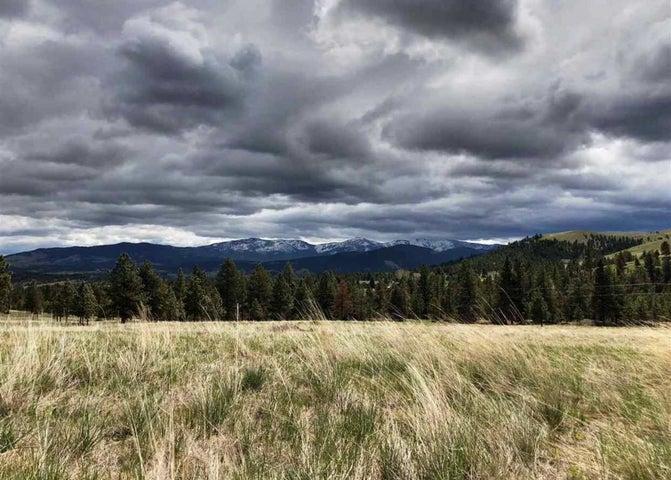 2 Timber Lane, Montana City, MT 59634