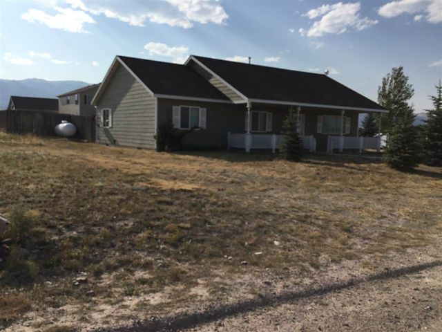 119 Hope Drive Drive, Townsend, MT 59644