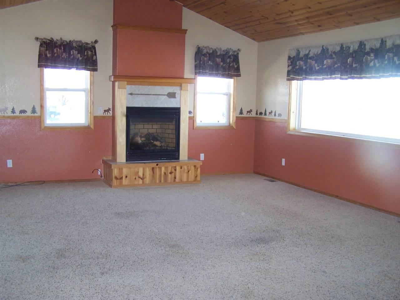119 Hope Drive Drive, Townsend, MT 59644