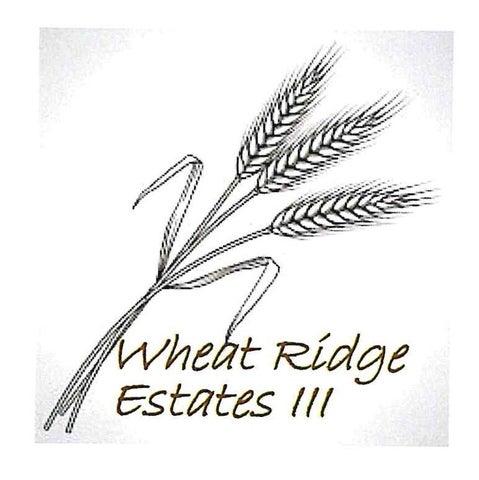 2243 Spring Wheat Loop, East Helena, MT 59635