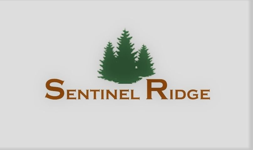 31 Sentinel Trail Lot C5, Jefferson City, MT 59638