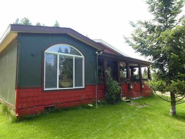 1465 Copper Cliff Road, Bonner, MT 59823