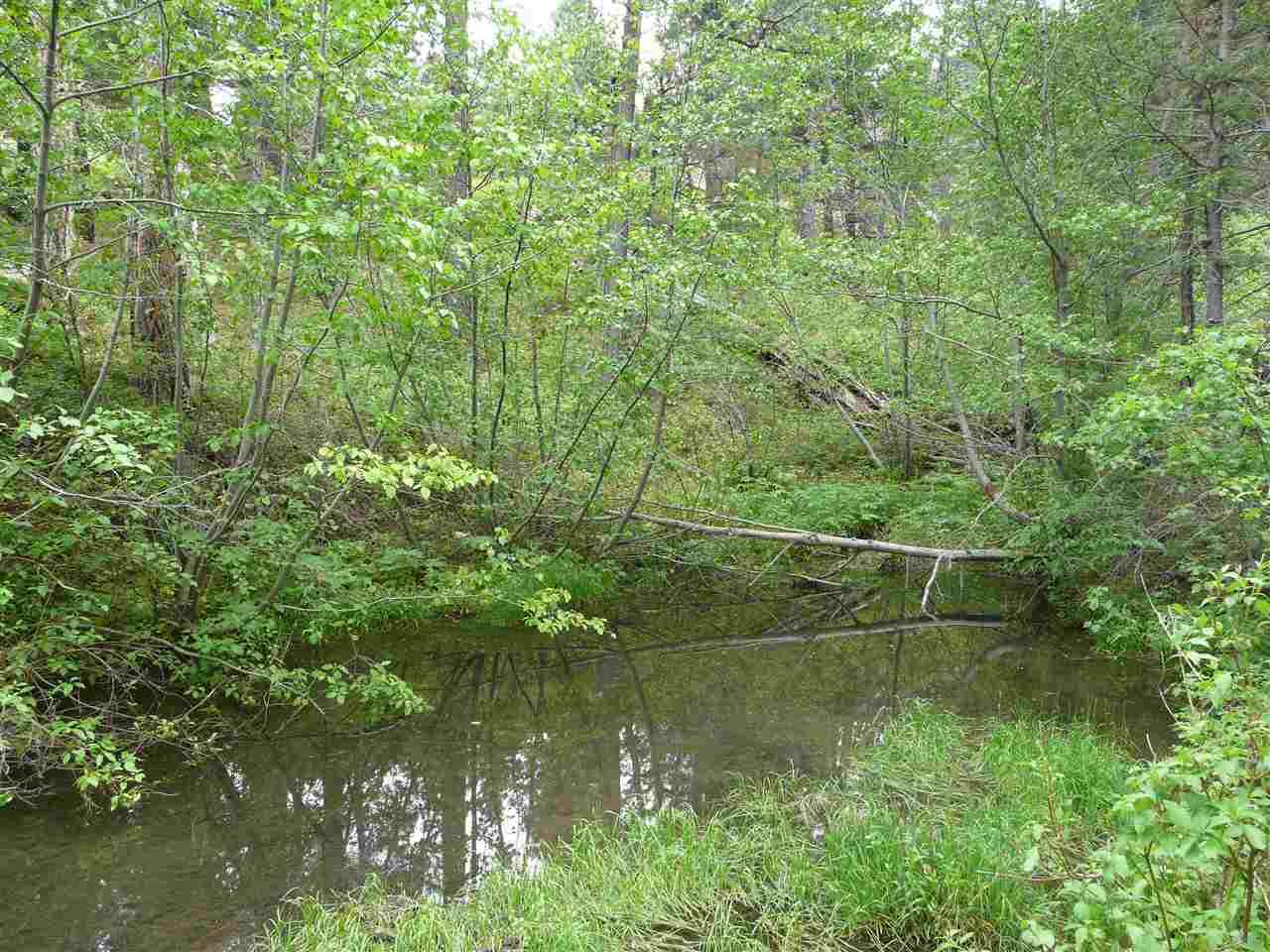 3465 French Creek Rd, Wolf Creek, MT 59648