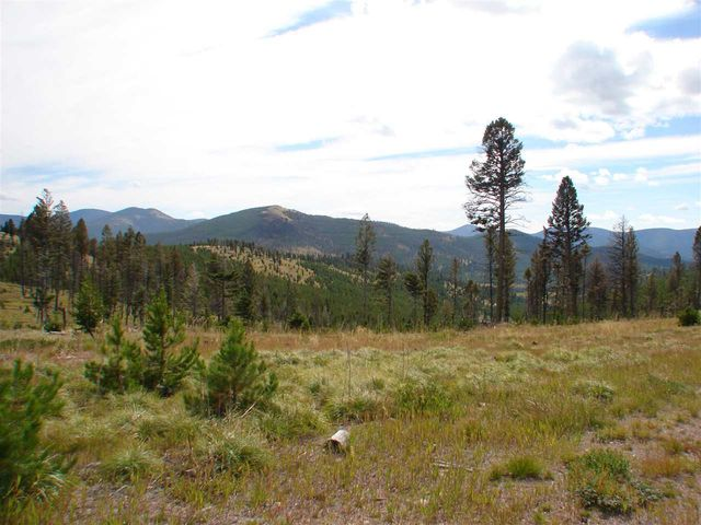 280 Acres First Gulch, Lincoln, MT 59639