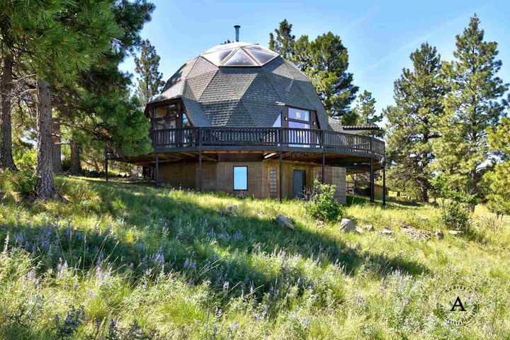 17 Willow Road, Clancy, MT 59634