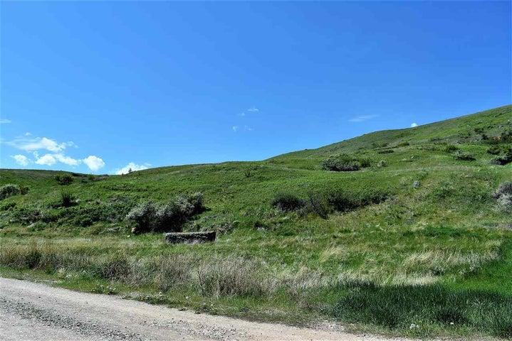 NHN Buffalo Run Road Lot 1 BELT, Belt, MT 59412