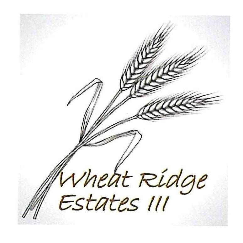 2229 Spring Wheat Loop, East Helena, MT 59635