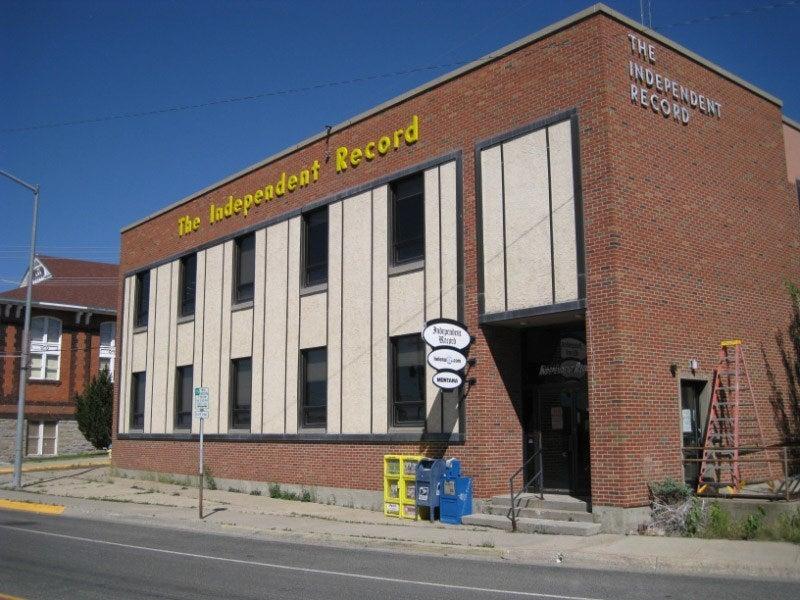 317 N Cruse Ir Building, Helena, MT 59601