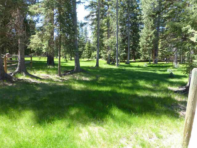 392 4th Ave, Lincoln, MT 59639