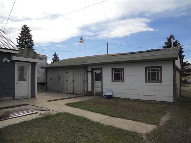 106 E Houston, White Sulphur Springs, MT 59645
