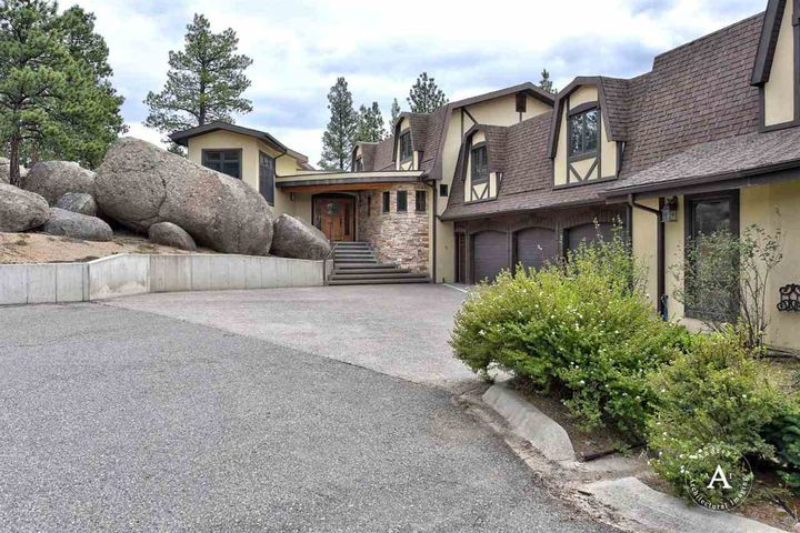 62 Park Drive, Clancy, MT 59634