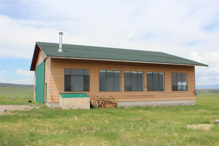 165 Mike Day Drive, White Sulphur Springs, MT 59645