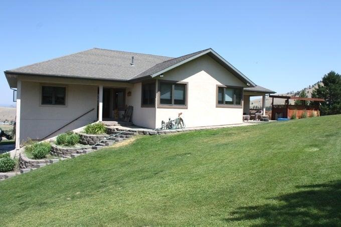 4965 W Highway 12, Helena, MT 59601