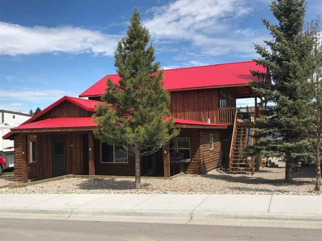 411 E Main Street, White Sulphur Springs, MT 59645