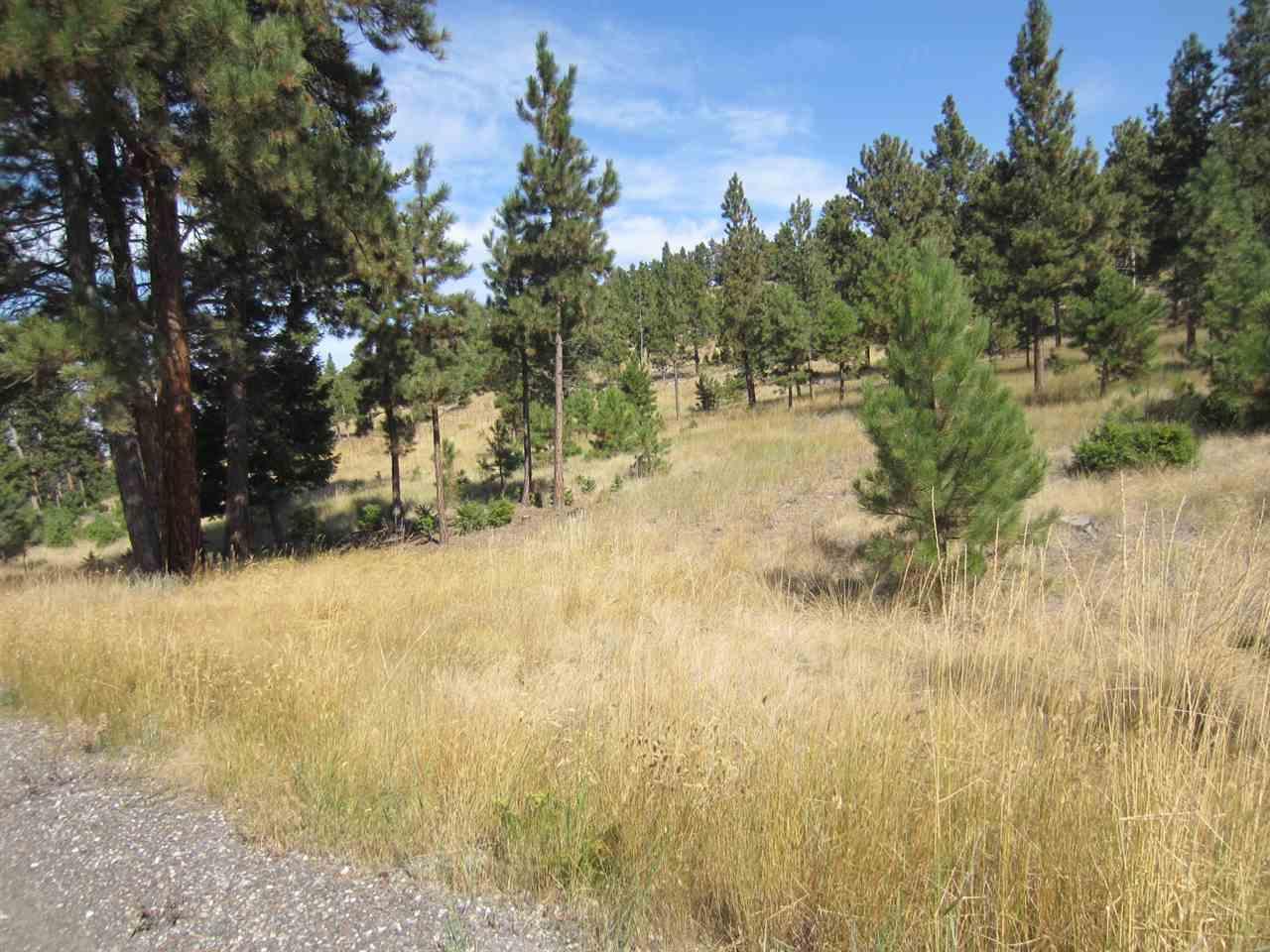 TBD Crossfire, Helena, MT 59634